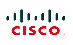 cisco logo aadafabeaf