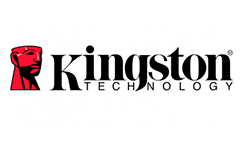 kingston logo feeefeeaeceeffaababf
