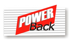power back logo dbfdaedcff