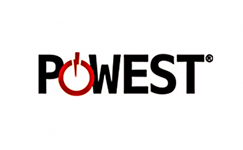powest logo aaafdefcfbeda