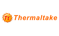 thermaltake logo bddfffed